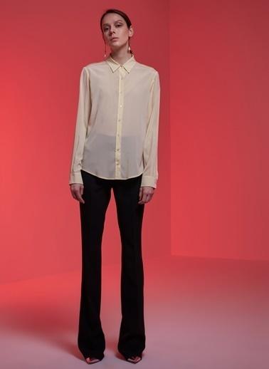 b445aa2fcb257 Museum Of Fine Clothing Ürünleri Online Satış | Morhipo